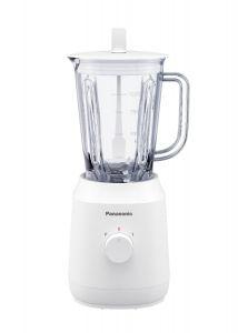 Panasonic - 攪拌機 (1.0公升塑膠容器) (MX-EX1011)