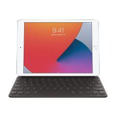 Apple 智慧型鍵盤適用於 iPad (第 8 代) - 美式英文