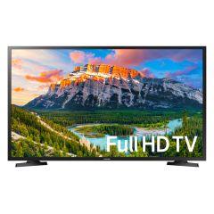 "Samsung 32"" N5000 Series 5 FHD 平面電視 UA32N5000AJXZK UA32N5000AJ"