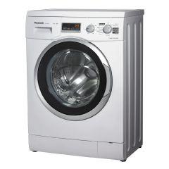 PANASOINC 樂聲牌 -「愛衫號」前置式洗衣機 (6公斤