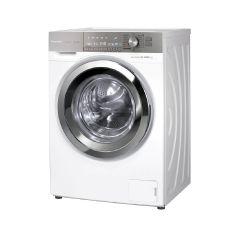 PANASOINC 樂聲牌 - 「愛衫號」銀離子除菌洗衣機 (10公斤