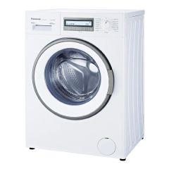 PANASOINC 樂聲牌 - 「愛衫號」前置式洗衣機 (7公斤