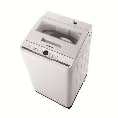 Panasonic  - 樂聲牌 「舞動激流」洗衣機 (7公斤, 高水位) NA-F70G7P