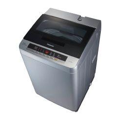 PANASOINC 樂聲牌 - 「舞動激流」洗衣機 (9公斤