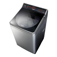 PANASOINC 樂聲牌 - 直驅變頻葉輪式洗衣機 (8公斤