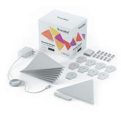 Nanoleaf - SHAPES TRIANGLE Smart Kit[Starter][9 Panels]NAN_TRIANGLESTARTER