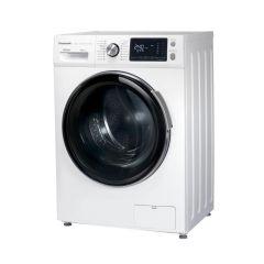 PANASOINC 樂聲牌 - 「愛衫號」2合1洗衣乾衣機 (8公斤洗衣