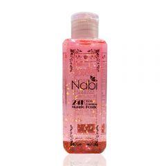 Nabi - 金箔玫瑰水 NBM02