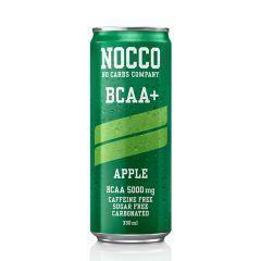 NOCCO 支鏈氨基酸+ 飲料 330mL - 蘋果 NCOARTDAPE330ML