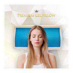 NEEDS LABO - 3D減壓止鼾枕頭 NEE33
