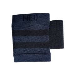 Neo Support Plus - 韓國肌內貼護手腕