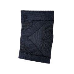 Neo Support Plus - 韓國肌內貼護肘