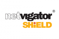 12 months NETVIGATOR SHiELD Service (Please call NETVIGATOR Service Hotline for Redemption)