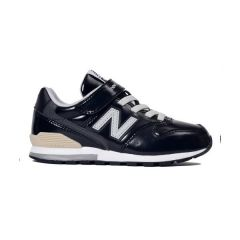 New Balance Lifestyle Q119 NBJ Kids 童裝鞋 - 灰色