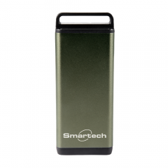 "Smartech ""Warm Energy"" 2in1 USB Hand Warmer & Charger (5200mAh) SG-3300A"