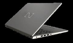 Nexstgo NX101系列14英寸筆記本電腦i5-8250U / 8GB / 256GB SSD NP14N1HK001P