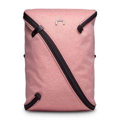 NIID First Interchangeable Backpack UNO II - Pink NII03-PK-BB