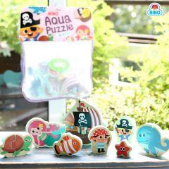 Nino - Nino Aqua Puzzle - Pirate nin_aq_00003