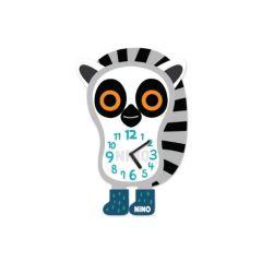 Nino Time - Lemur nin_tm_00006_l