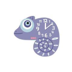 Nino Time - Chameleon nin_tm_00007_l