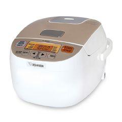 Zojirushi - Rice Cooker & Warmer  (0.5L) NL-BGQ05-WA NL-BGQ05-WA
