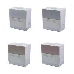 PANASOINC - Automatic Dishwasher (4 colors) NP-TH1HK NP-TH1HK