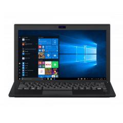 VAIO S11 11.6'' laptop i7-8550U / 16GB / 523GB SSD Black NP11V1TW011P