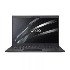 Vaio - SE14 2021 version NP14V3AV018P NP14V3AV018P