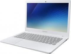 """(3色選擇) Samsung Notebook 5 筆記型電腦 13.3""""  Intel Pentium N5000 / 4GB / 128GB (NP530XBB)"""