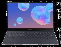 """(送HK$1,144禮品) Samsung Galaxy Book S 13.3"""" 筆記型電腦 i5-L16G7 / 8GB /512GB Win10 家用版 水星灰 NP767XCM-Grey-Home 送ITFIT 6in1 Type-c hub + ITFIT無線滑鼠 + OG消毒清潔噴霧 + 室內迷你加濕器"""
