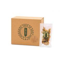 南北行 - 黃芪牛蒡甘草茶 (10包裝)