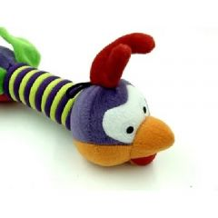 Billipets - Long Bellies Roadrunner NS-6338A