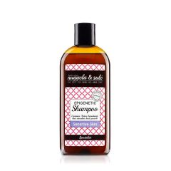 Nuggela & Sule - Epigenetic Shampoo (Sensitive Skin) 250ml NS020004