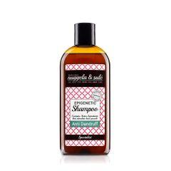 Nuggela & Sule - Epigenetic Shampoo (Anti Dandruff) 250ml NS020005