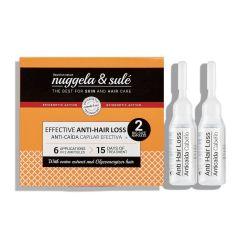 紐蘇Nuggela & Sule - 防脫精華液 10ml x 2支