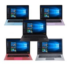"""Avita - PURA A9 14"""" Laptop 