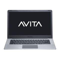 "Avita - PURA 14"" (AMD Version) (Space Grey) NS14A6ANV561-SGGYB"