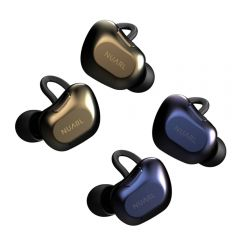 NUARL完全無線立體聲耳機 NT01A (2 款顏色) NT01A
