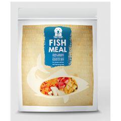 Nufresh Fresh Diet - 魚餐單 (犬) (200g) NUF-004