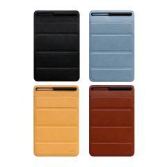 Vokamo - Elestand站立式保護套包 適用於iPad 9.7-11英寸 (4款顏色)