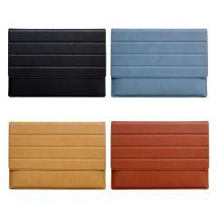Vokamo - Elestand 支架手提袋 適用於Macbook Pro 13 / Air 13 (4款顏色)