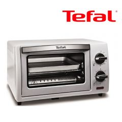 TEFAL 9L Oven OF500E OF500E