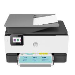 HP OfficeJet Pro 9010 多合一打印機