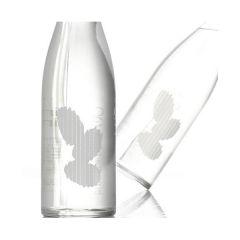Ohmine - 3 grain dewasansan junmai daiginjo sake - 720ml x 2 btls OHM03D-S2