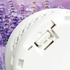 Ataraina OiSHi Portable Air Purifier Lavender Aromatherapy Capsules - 10 Capsules OiSHi_OIL