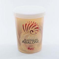OKDS4042 On Kee Australian Cup Abalone (2pcs)