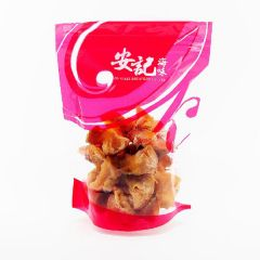 OKDS8353 Africa Dried Red Sea Conch (3L) (600g)