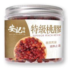 ON Kee - Superior Peach Resin OKDS9259