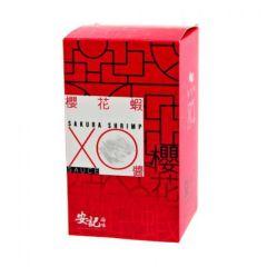 OKDS9442 On Kee Sakura Shrimp XO sauce