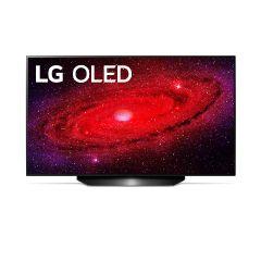 "(Pre-order) LG - OLED48CX 48"" AI ThinQ 4K OLED TV - CX OLED48CXPCA"